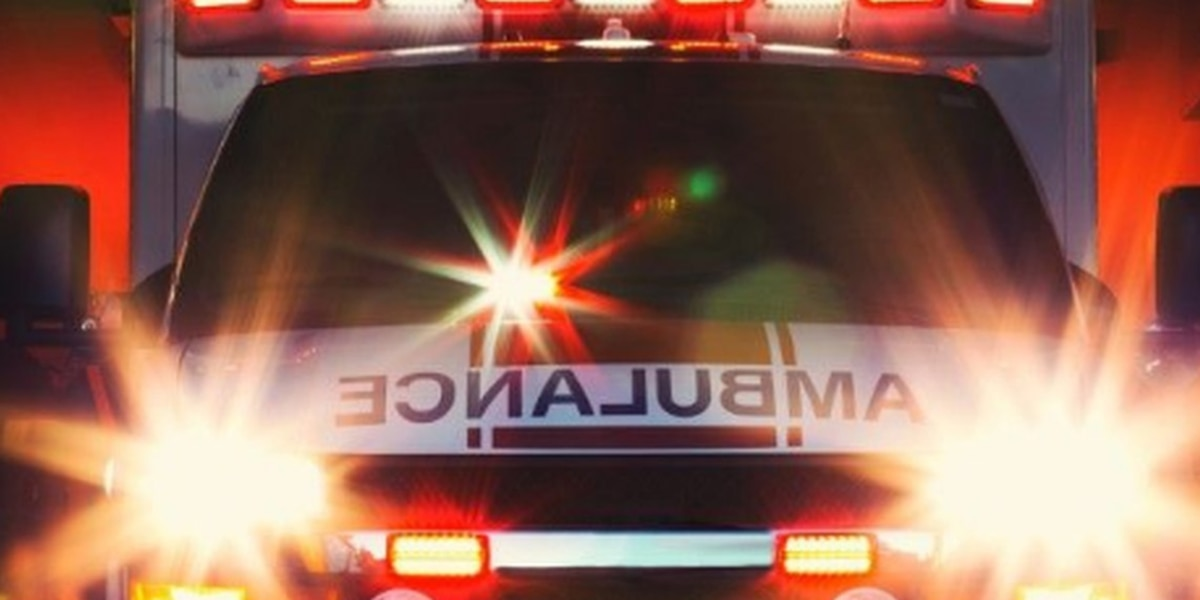 Driver killed in Clinton County crash