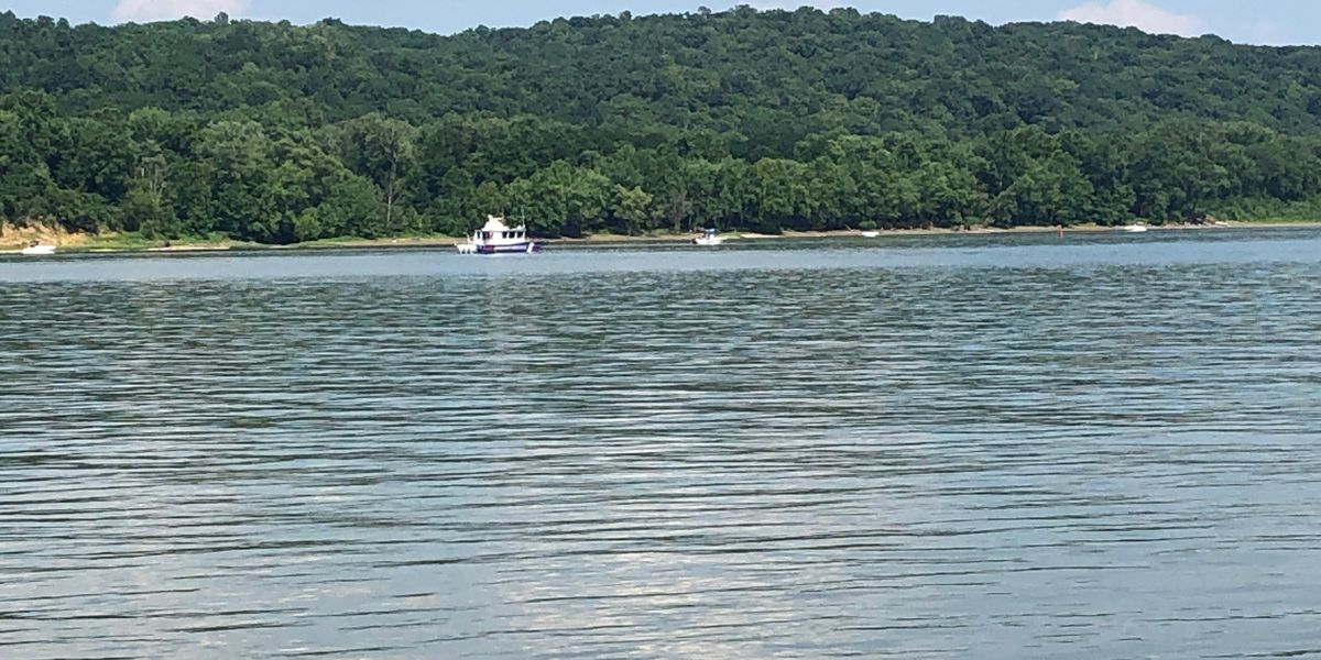 Man identified by police after body recovered from Ohio River