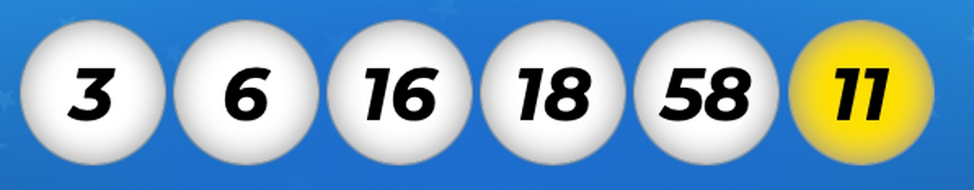 Mega Millions And Powerball Jackpots Up To Combined 990 Million