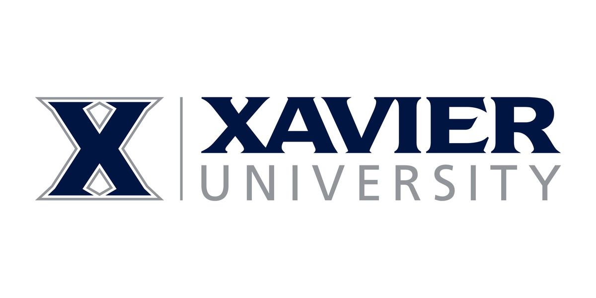 2 Xavier basketball games postponed due to COVID-19