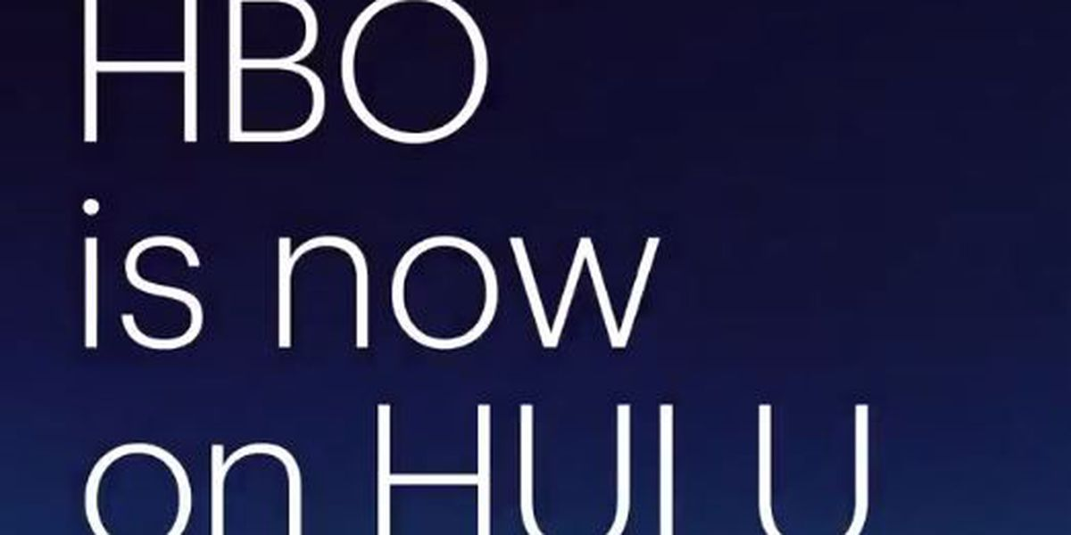 Hulu adds HBO in time for 'Game Of Thrones' premiere