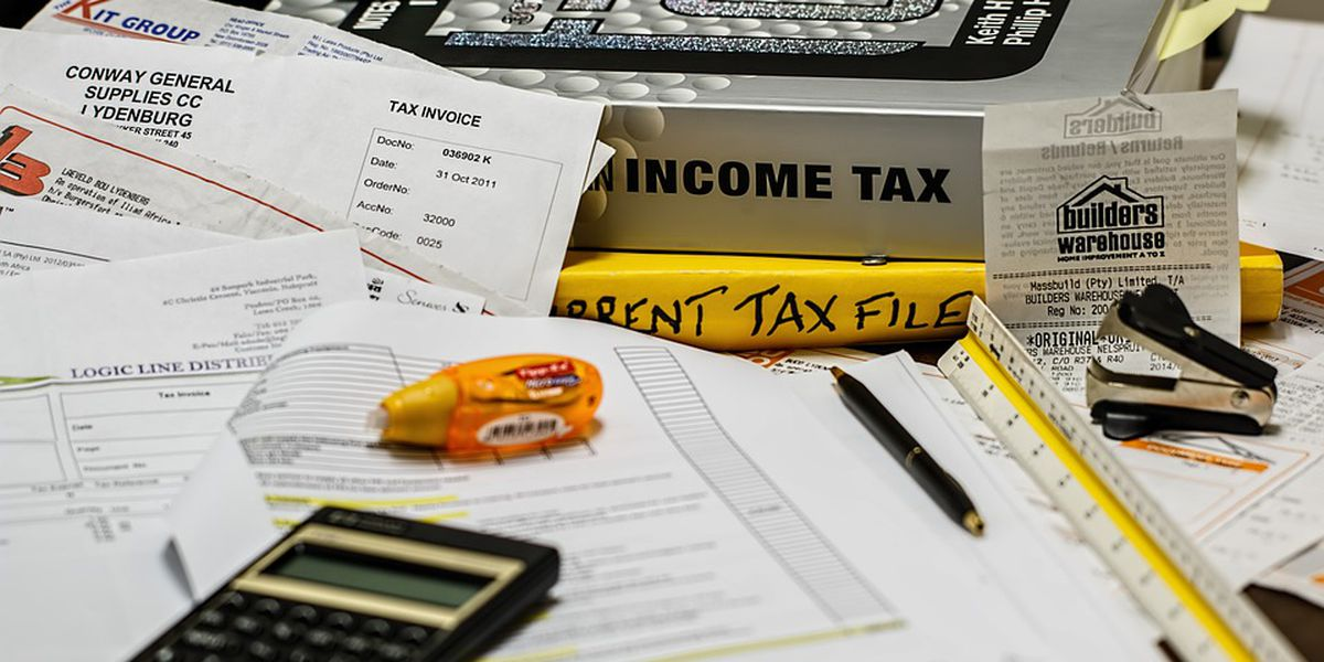 Here's the reason your tax return is lower and what to do for next year