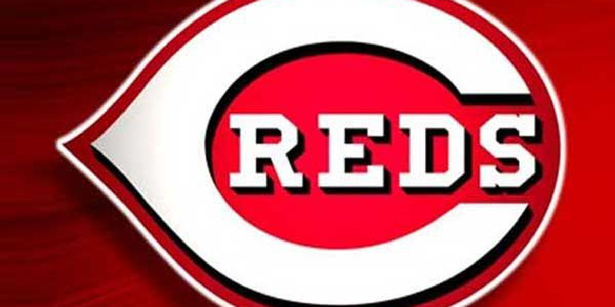 Is the Reds season almost over?