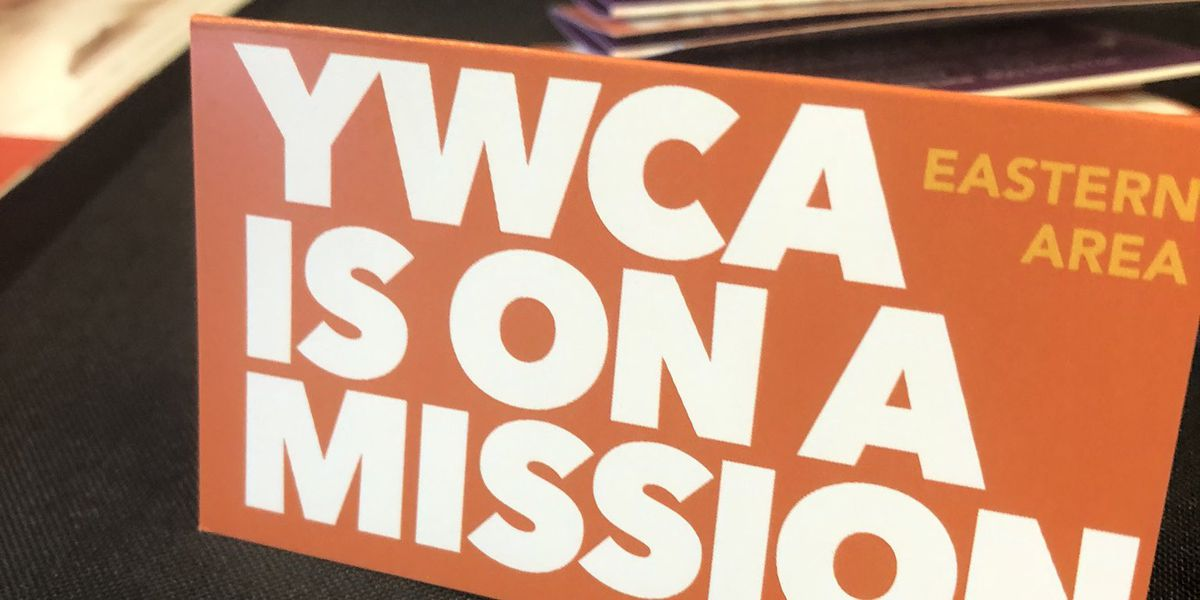 """On a Mission"" : YWCA of Cincinnati honors domestic violence victims, shares info on services"