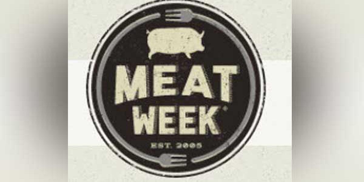 Cincy Meat Week