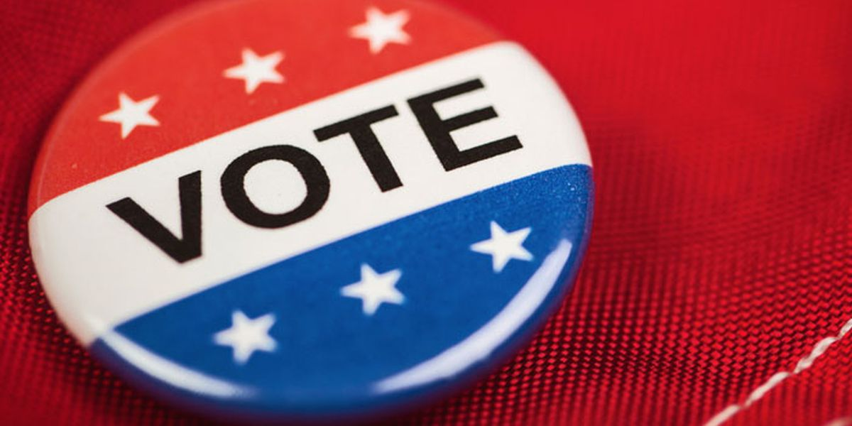State would honor presidential popular vote under proposal