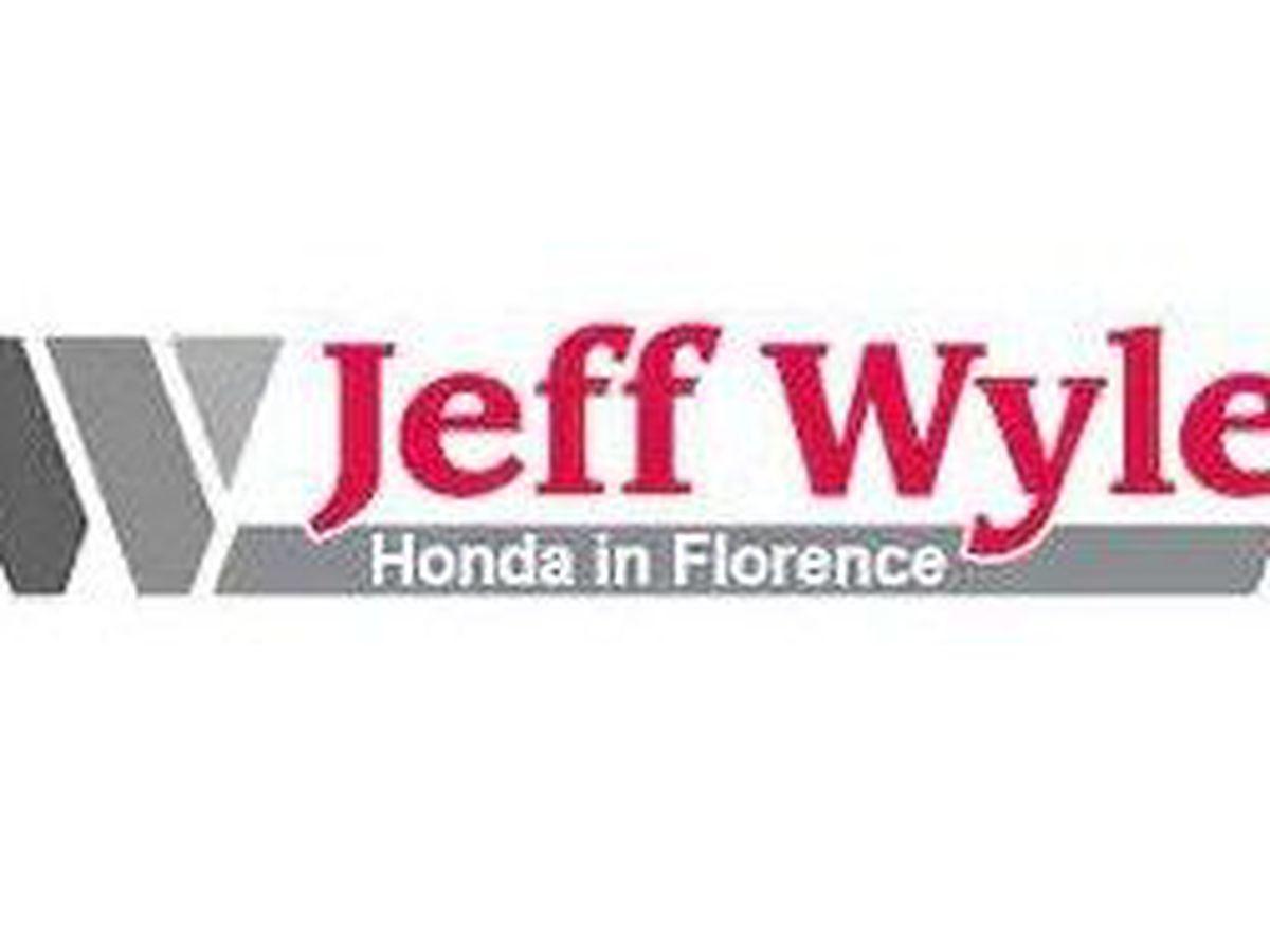 J.D. Power certifies Jeff Wyler Florence Honda as 2018 Dealer of Excellence