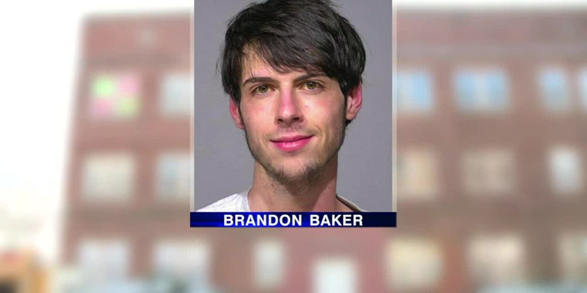 Man arrested for gunshots on Election Day in WI said he was 'going to the poll and air it out'
