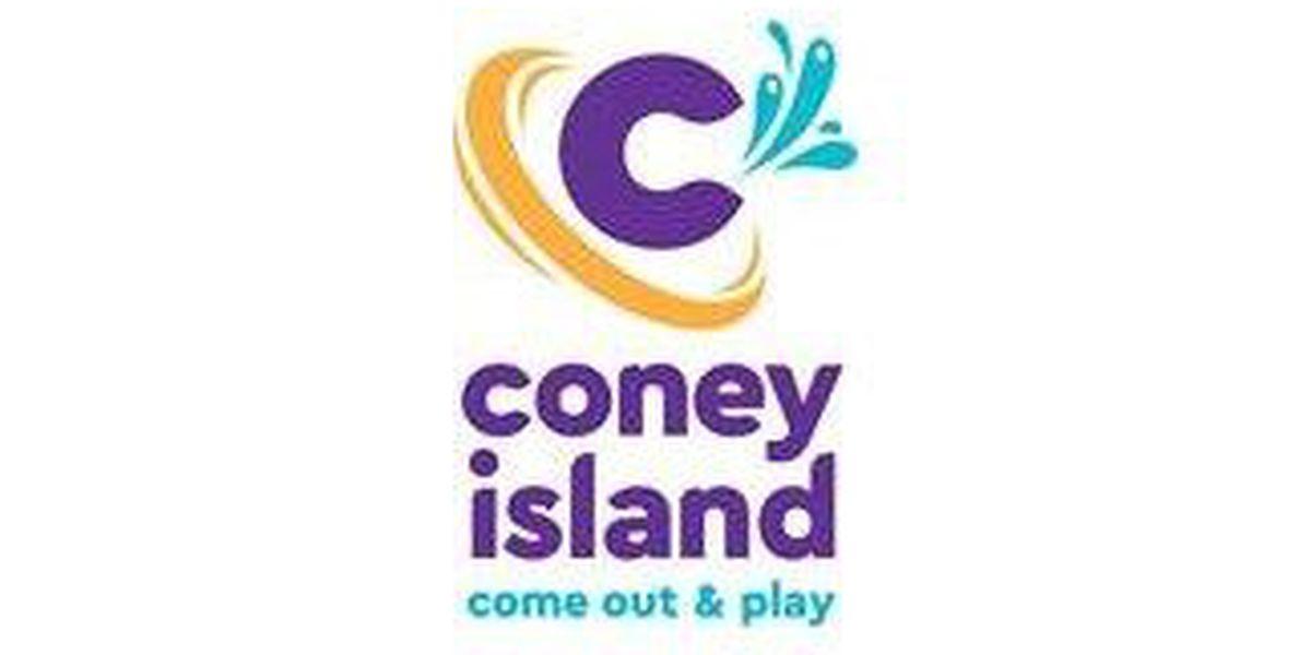 Coney Island to host job fair