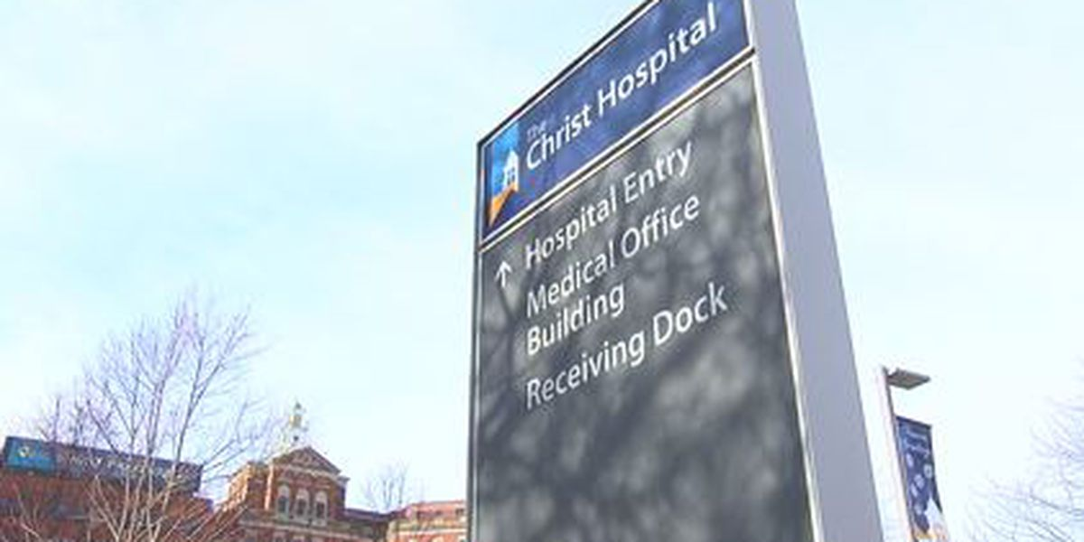 Personal donor, patient information compromised after Christ Hospital data breach