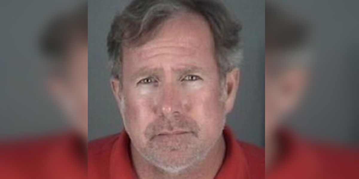 Principal accused of taking $900 from disabled 9-year-old