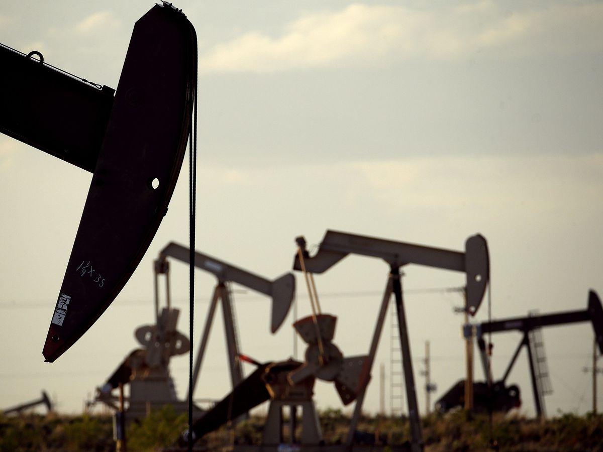Biden suspends oil, gas leases on public lands for 60 days
