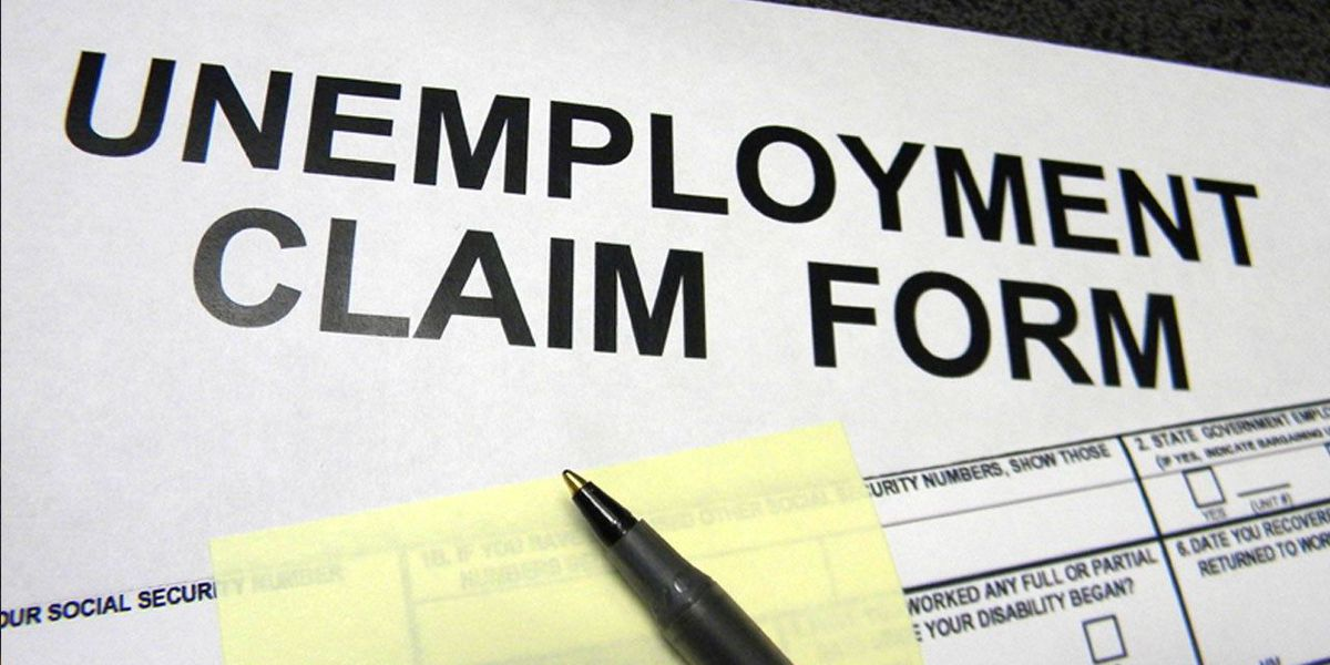 Unemployment claim help available this week for Kentuckians