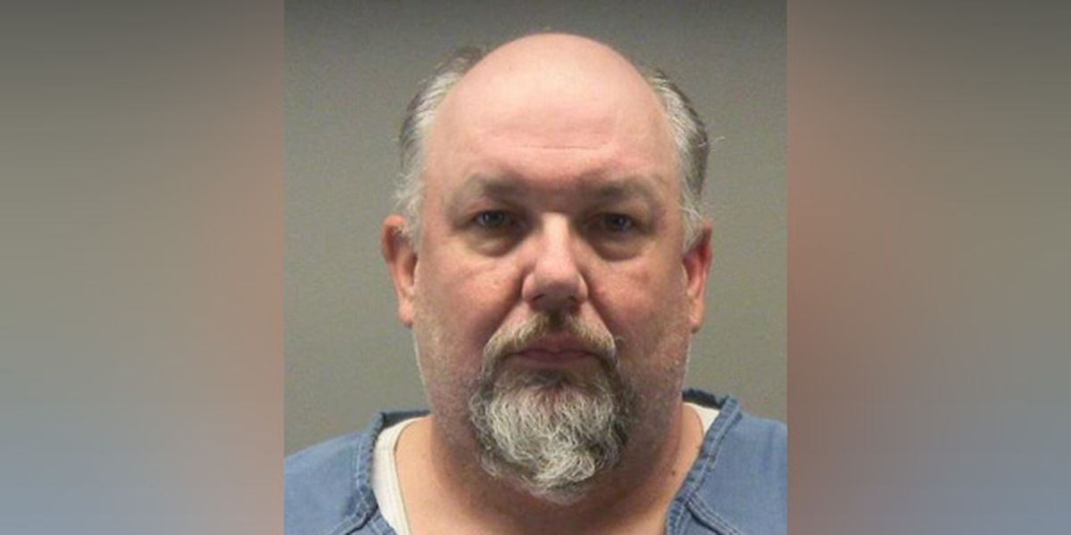Butler County man charged with illegally purchasing gun used in murder of Dayton officer