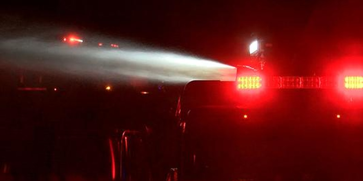 Woman, 60, dies in Clermont County apartment fire