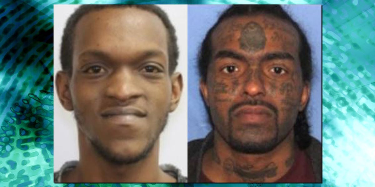Police: 2 men arrested in connection with 2016 murder