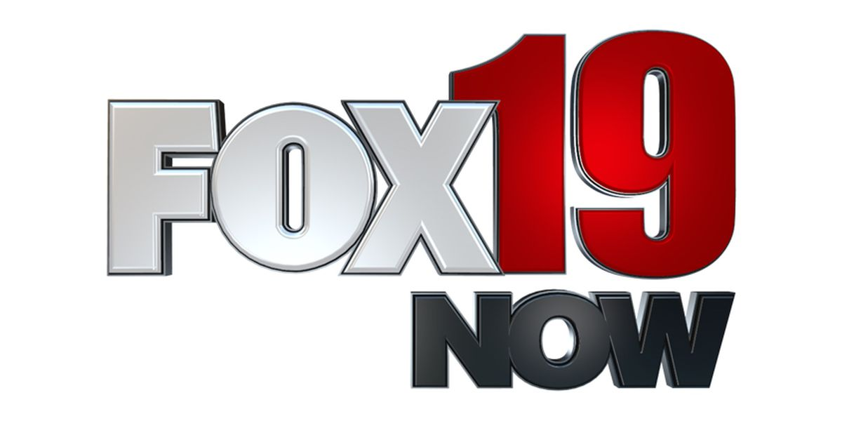 New Year, new channels to watch from FOX19 NOW