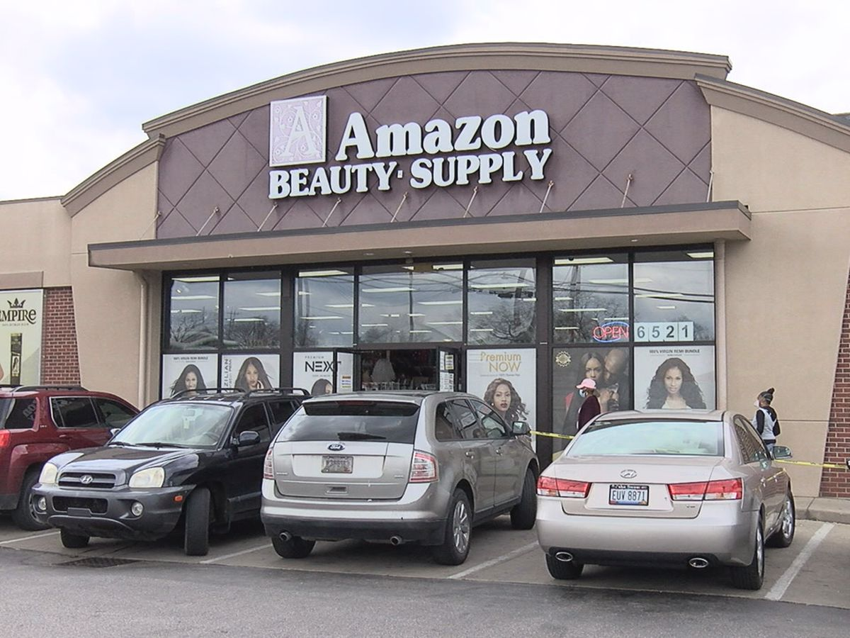 Beauty supply store fights closure, wins court appeal