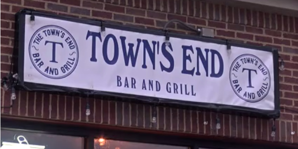 NKY bar owner issues statement after video shows defiance of mask order