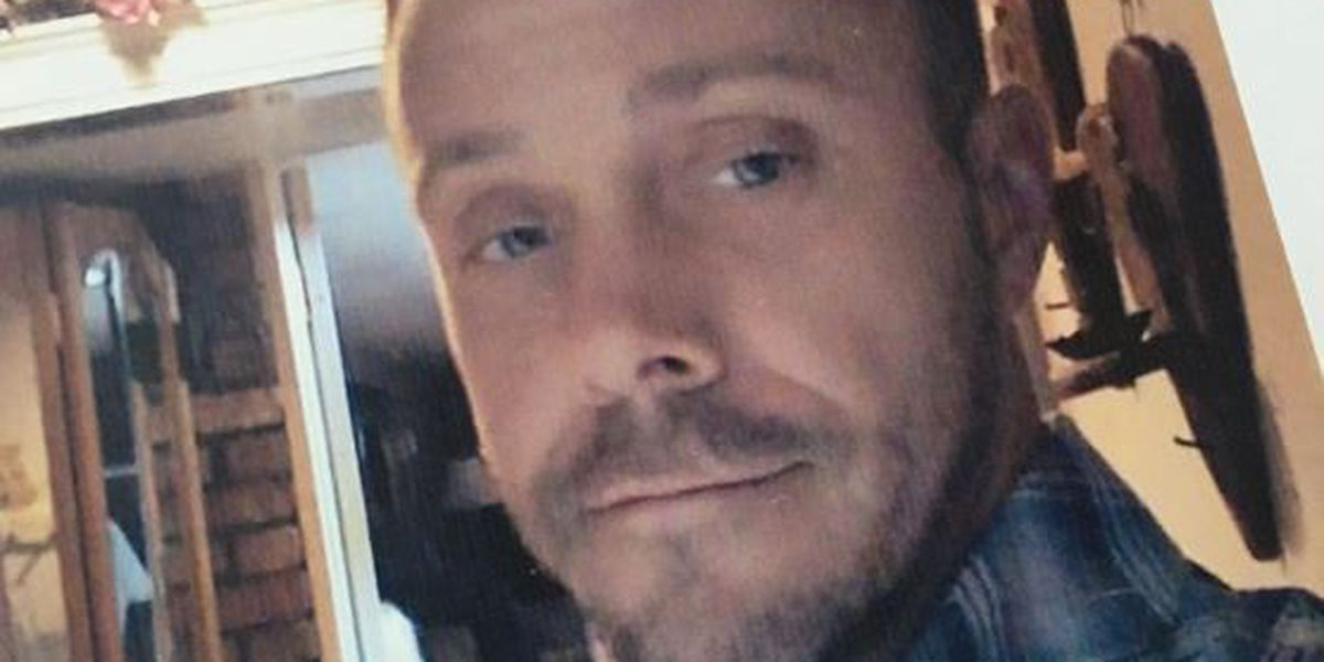 Police, family searching for missing Lawrenceburg man
