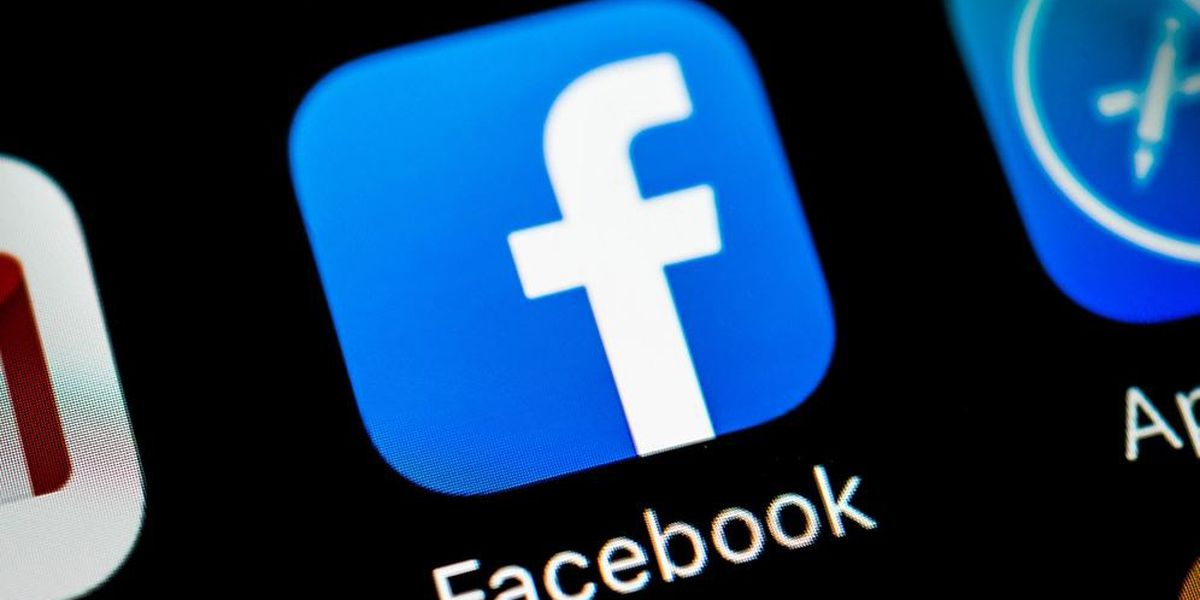 Ohio woman ordered to stay off social media for 1 year after lying about firearms at school