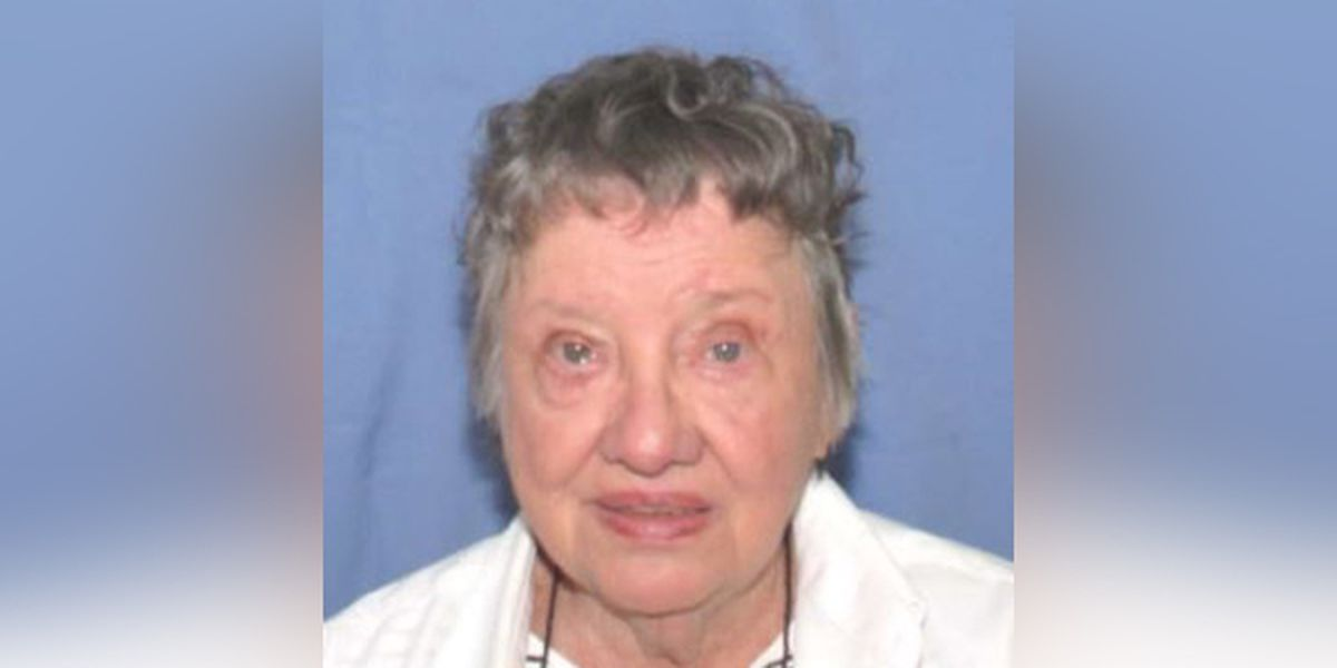 Missing endangered adult alert cancelled for Loveland woman, 84