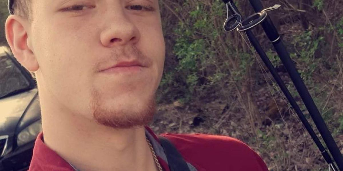 19-year-old killed in Butler Co  crash identified