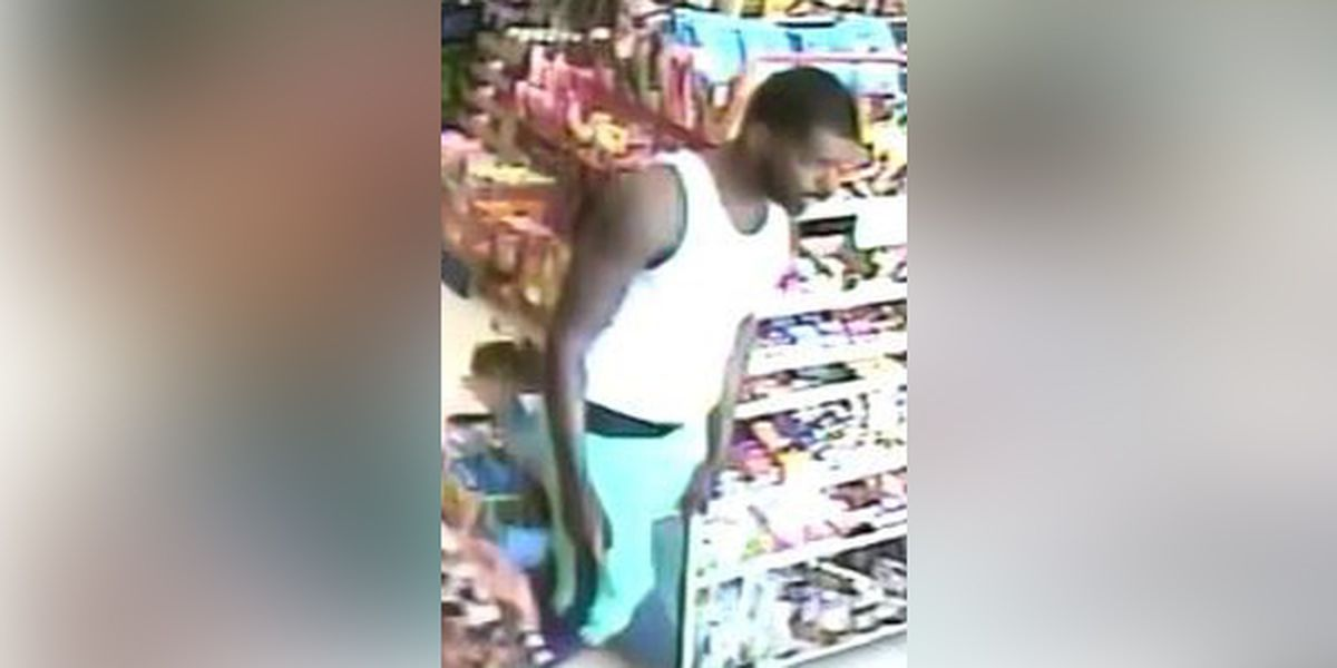 Cincinnati police search for armed suspect involved in felonious assault