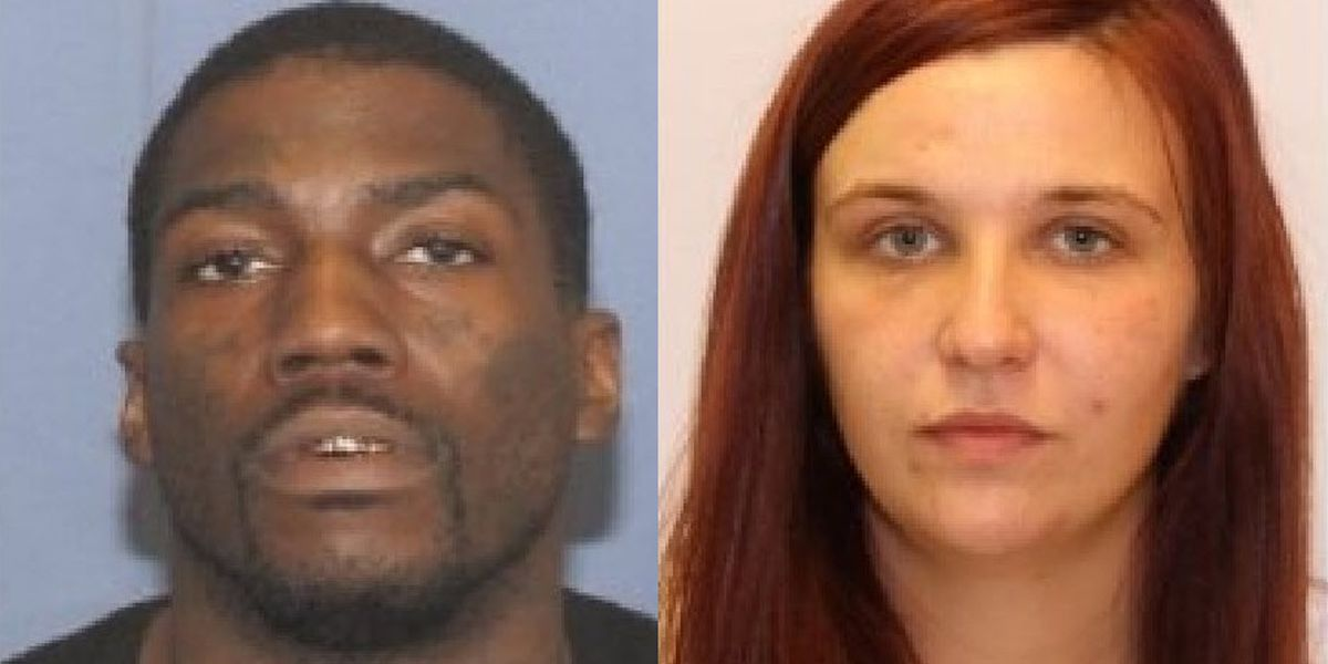 2 arrested, charged with murder in fatal Northside area shooting