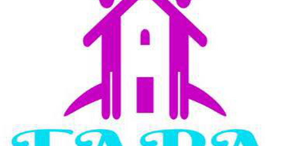 NKY organization hosts 'Angel Drive' to help foster children
