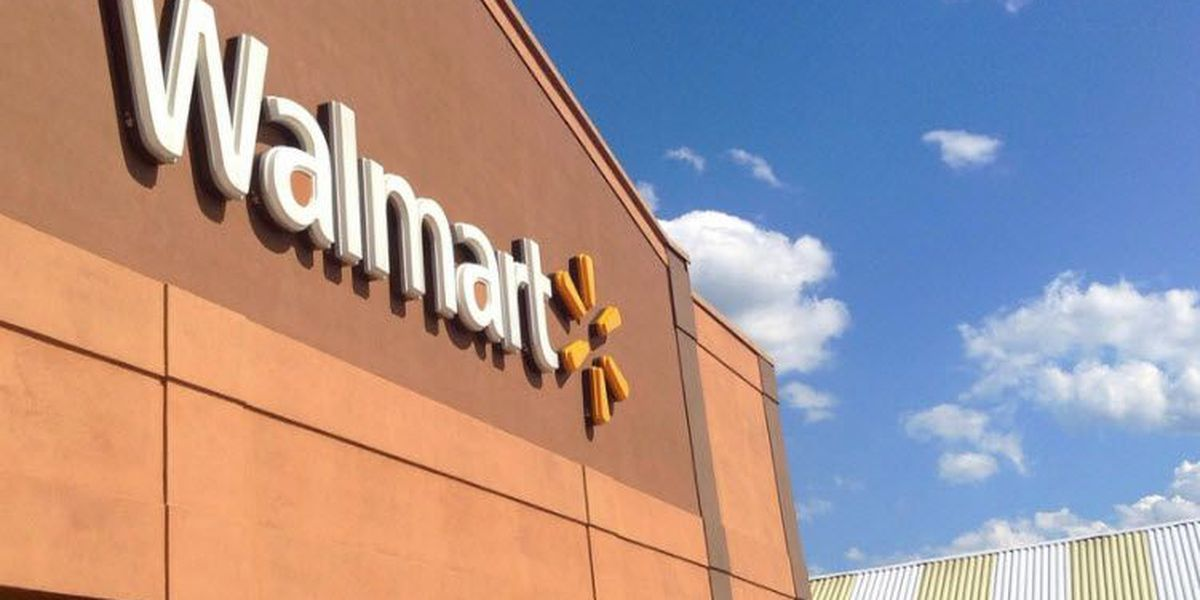 Find out how you can have Walmart deliver groceries to your doorstep