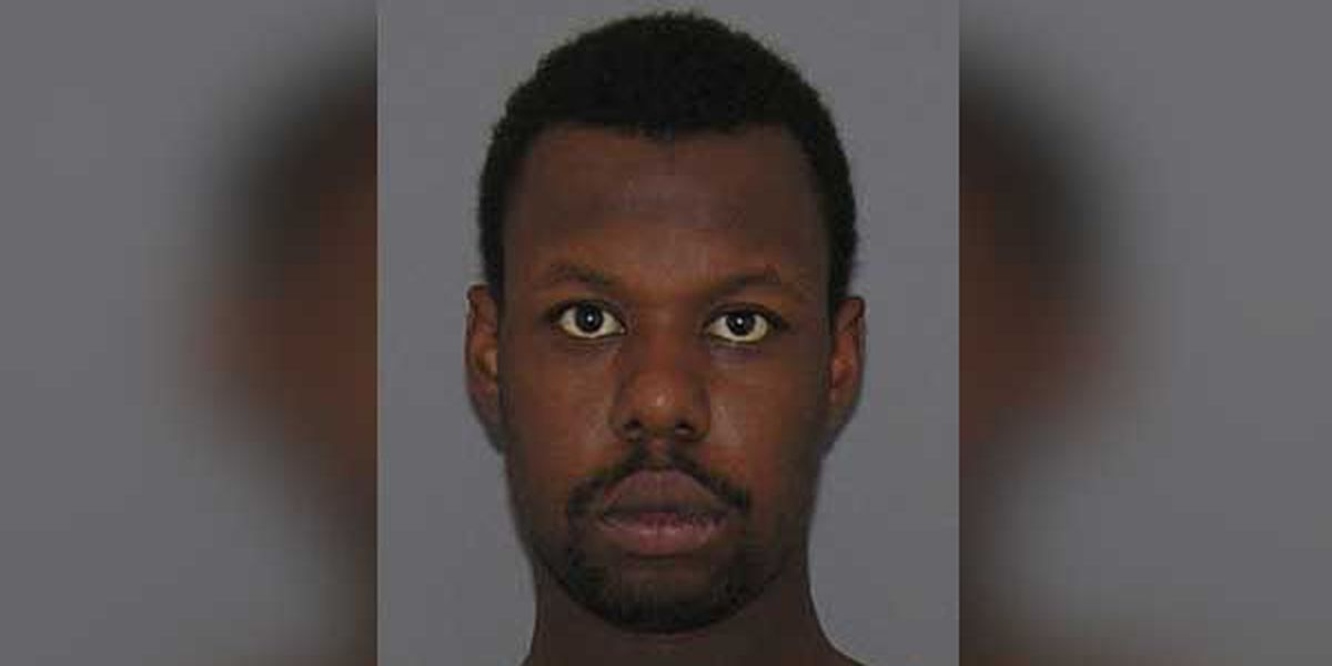 Man charged with murder after girlfriend dies from beating attack