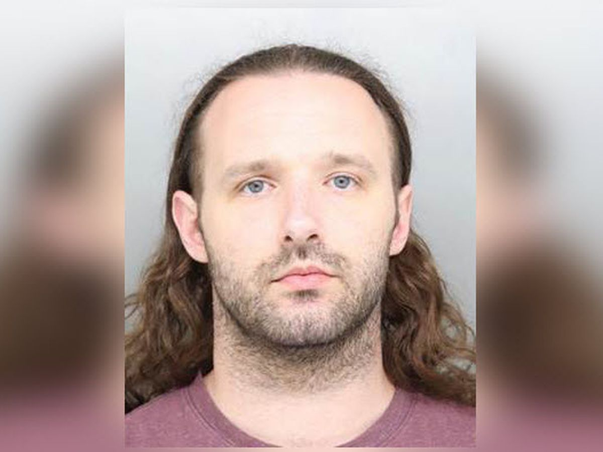 Sources: Hamilton County man arrested, charged in son's death