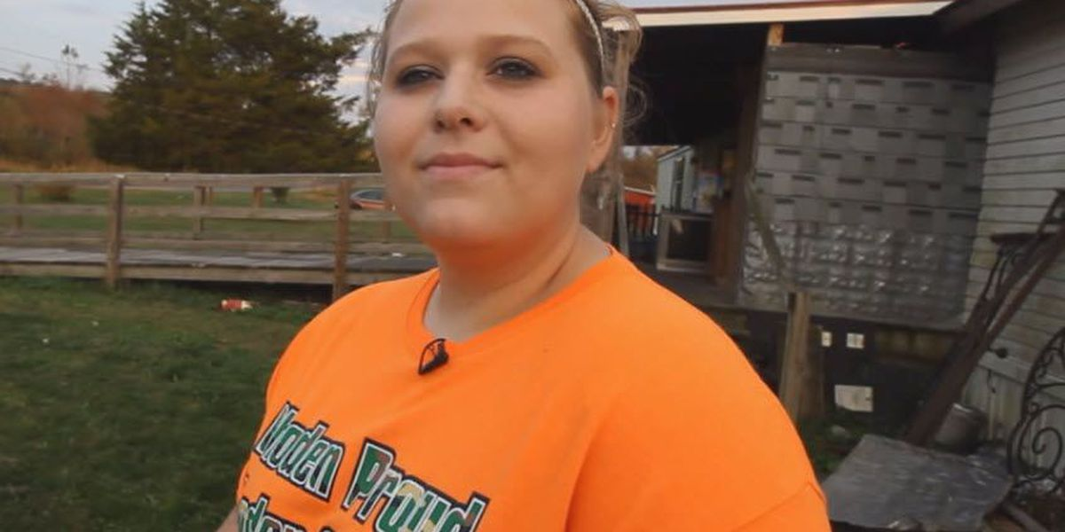 Rhoden family 'angry, hurt, confused' amid Pike County investigation
