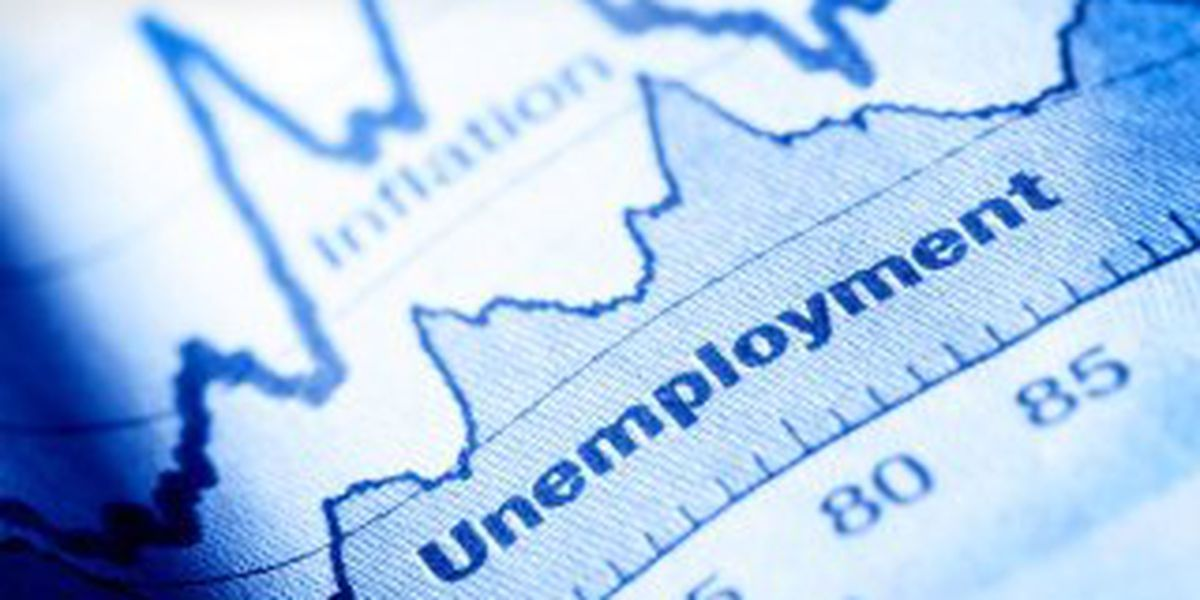 Ohio unemployment office servicing staggering number of calls