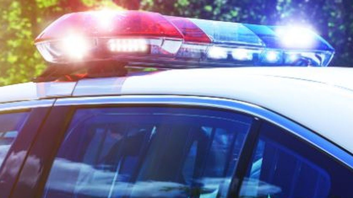 Deputy shoots alleged home invader in Clermont County, sheriff's office says