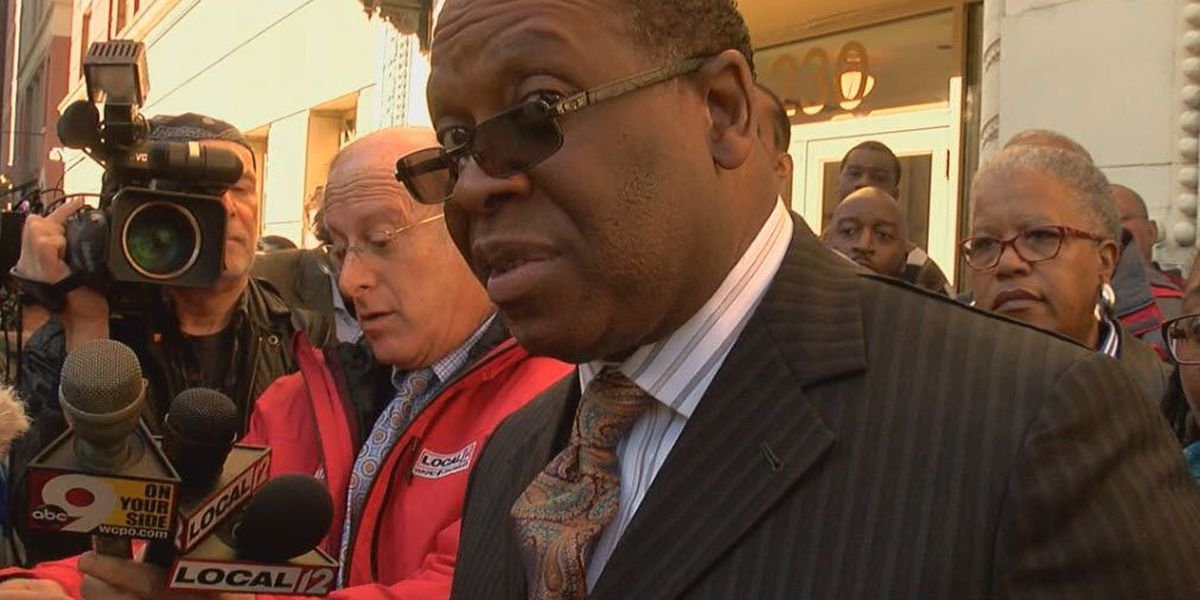 Faith leaders: No justice until Tensing is convicted