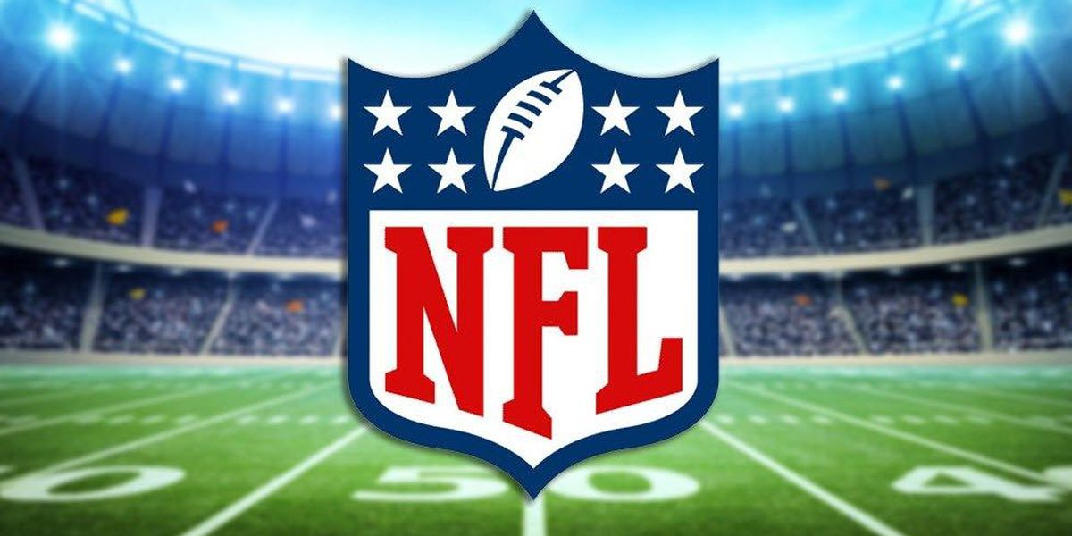 NFL Thursday Night Football to broadcast on FOX19 Now for next five seasons