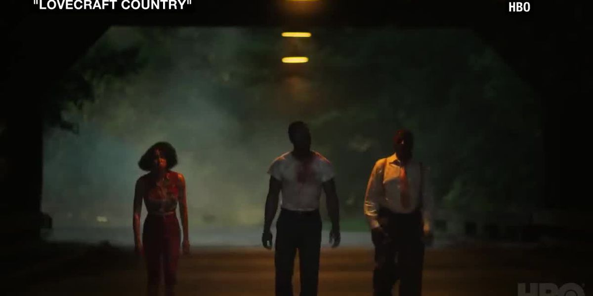 """T.T. Reviews: HBO's Hit Series, """"Lovecraft Country"""""""