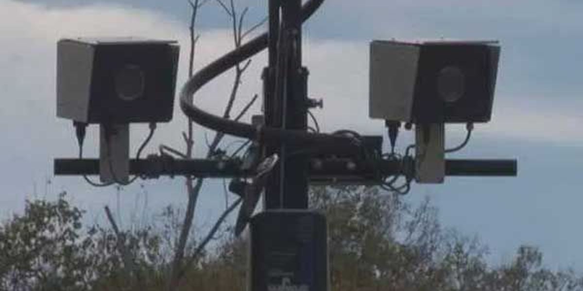 Ohio's top court rejects traffic camera appeal: New Miami to repay $3M in fines?