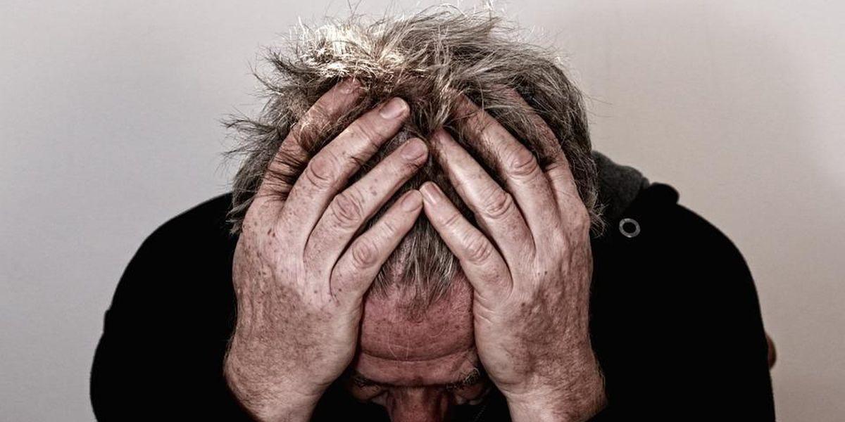 Seasonal, barometric change can cause increased headaches