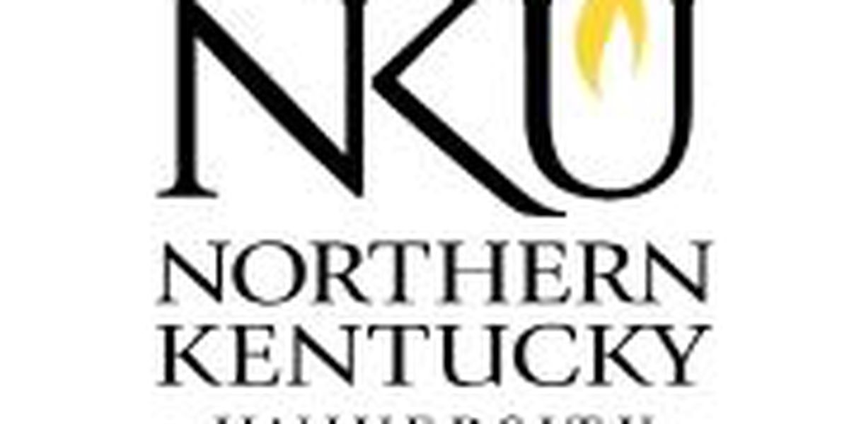 NKU expands financial literacy program to educators, high school students
