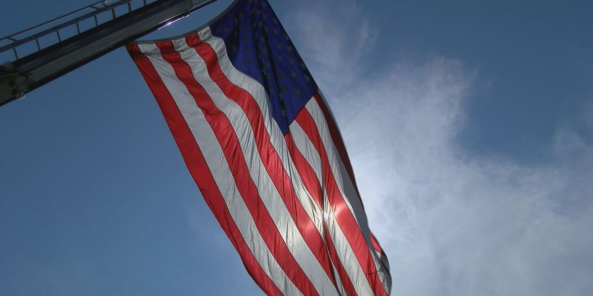 Sept. 11 remembrance events planned across Tri-State