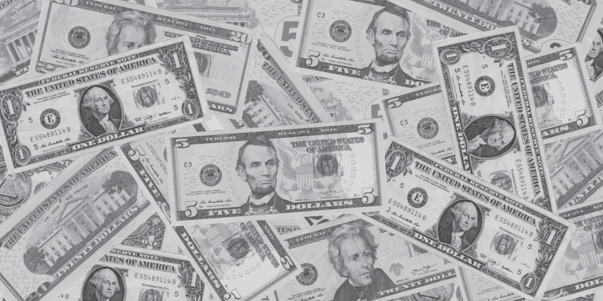 Ohio's minimum wage increase goes into effect on Jan. 1, 2019