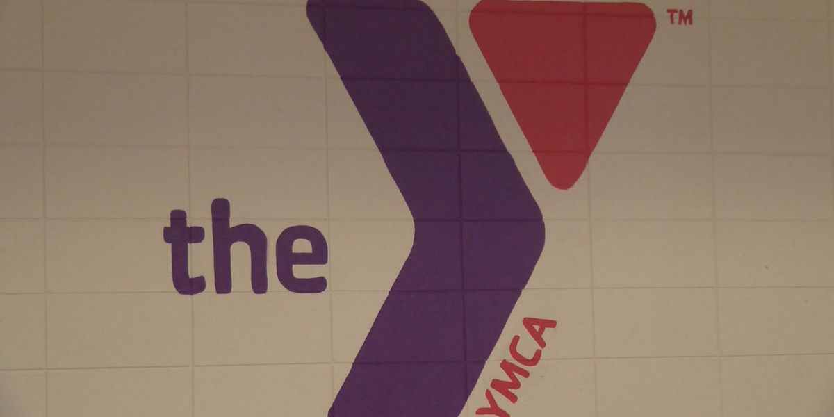YMCA Greater Cincinnati locations to open in June