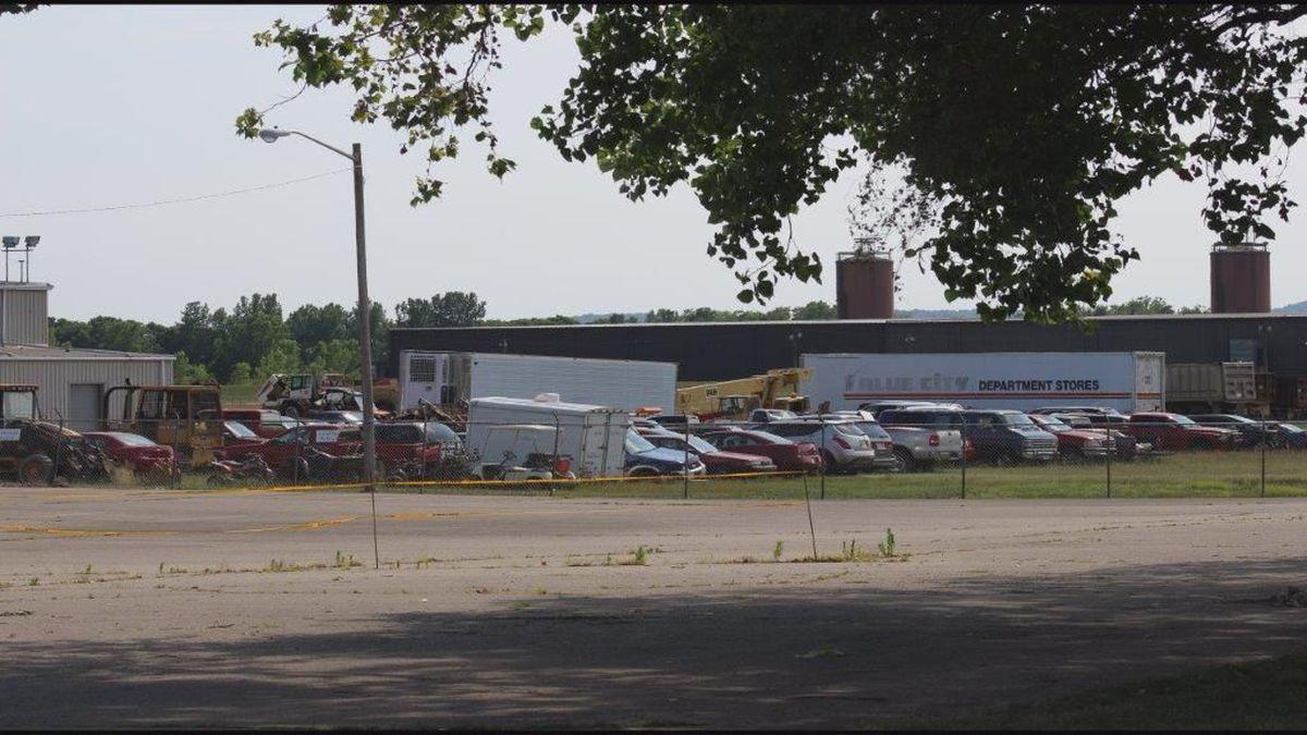 Pike Co Massacre Prosecutor Says Evidence Virtually Useless