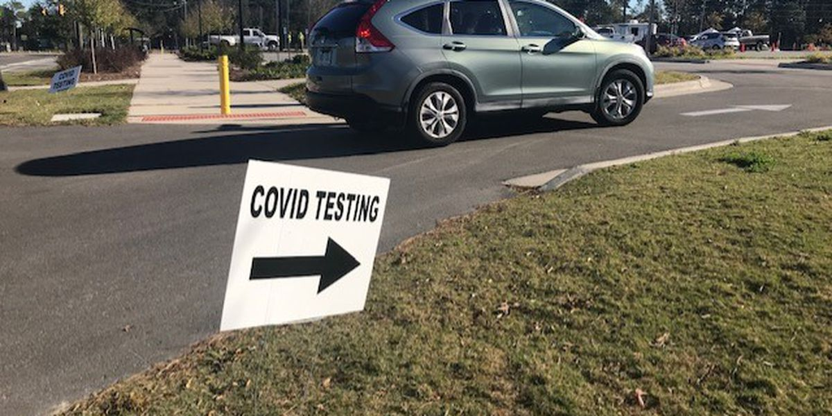Indiana reports more than 6K new COVID-19 cases