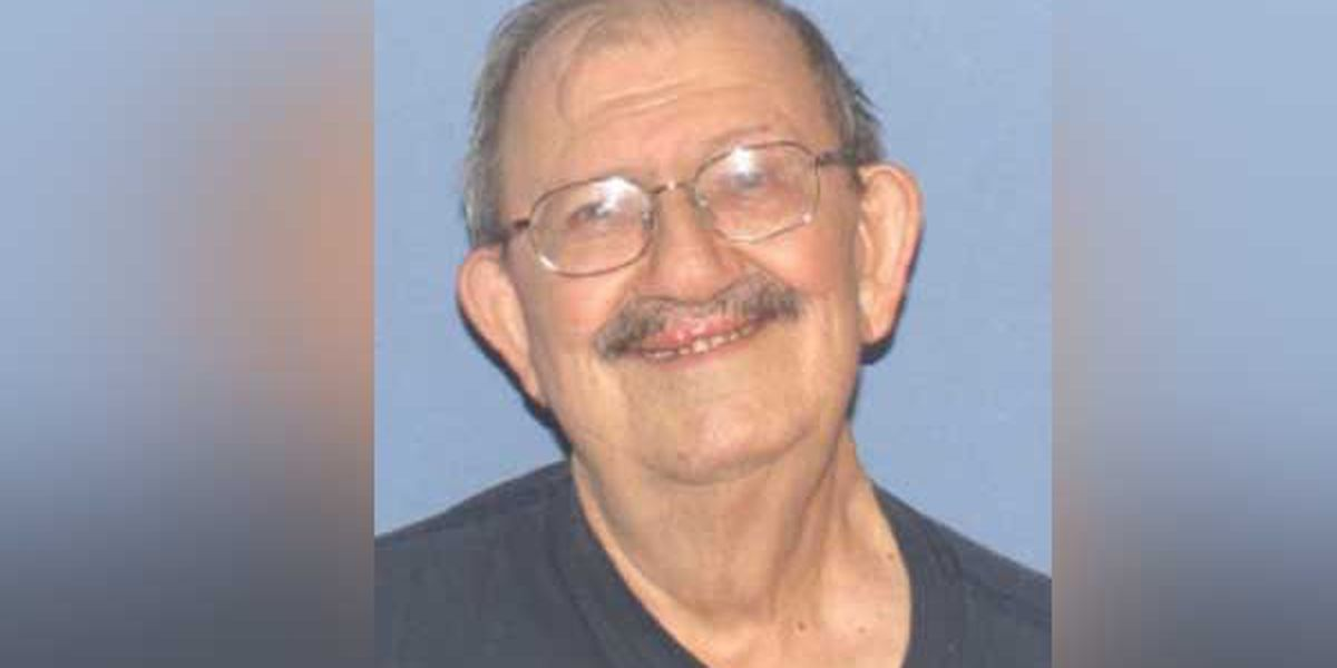Missing Mt. Healthy man, 77, found safe overnight