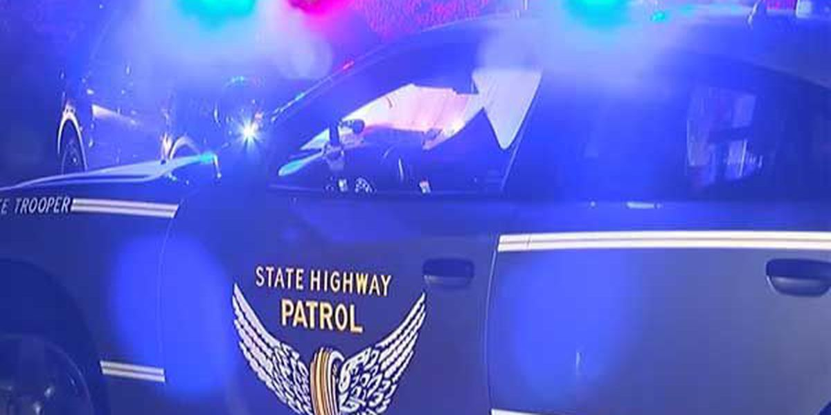 OSP investigating fatal Miami Twp. accident