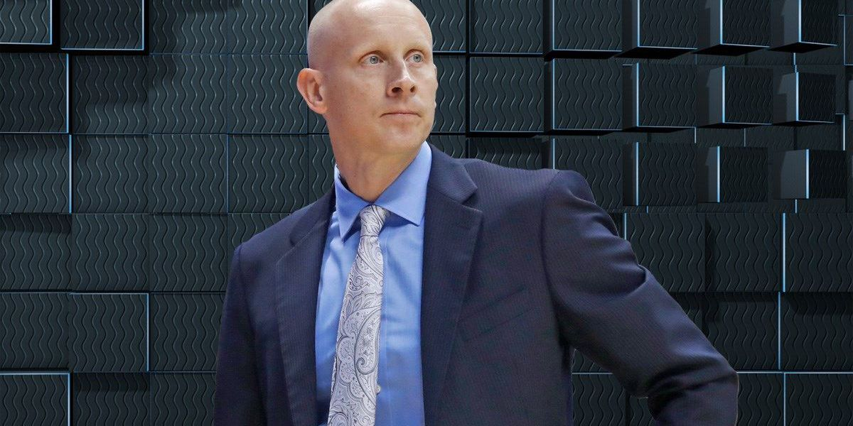 Chris Mack: No wrongdoing by Xavier in federal recruiting violations case